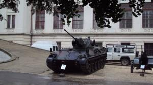 tankos cuccok 002
